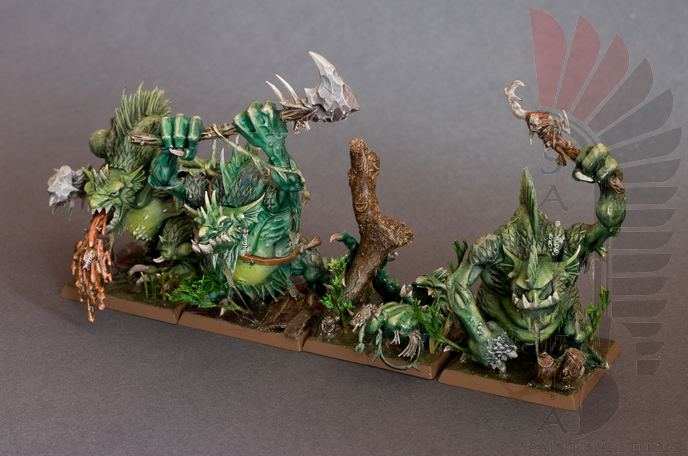 river_trolls_20111010_003