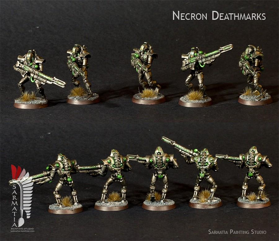 necron_deathmarks