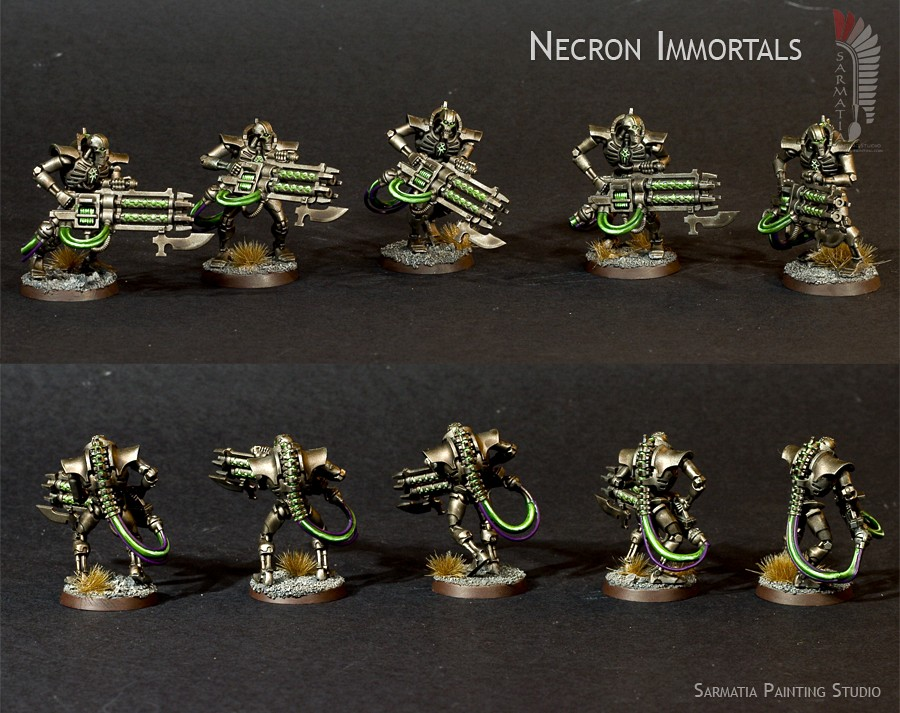 necron_immortals