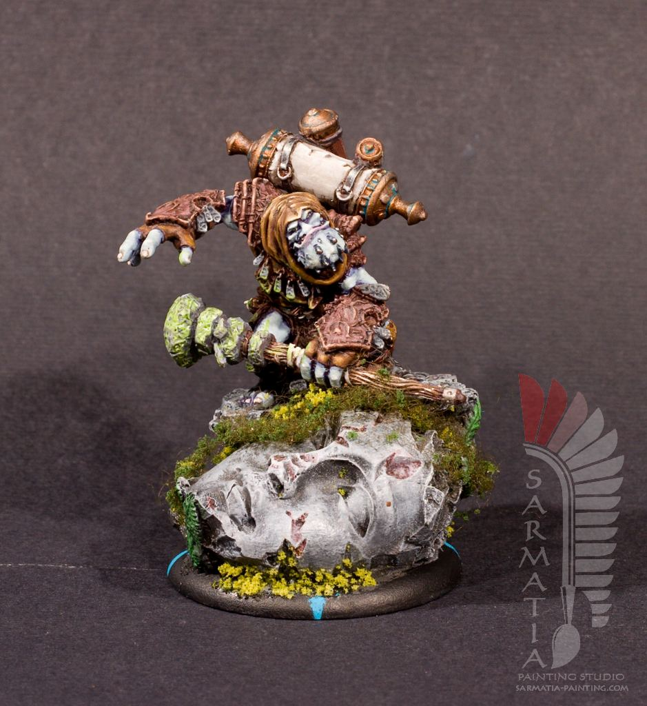 trollbloods_final_20120105_002
