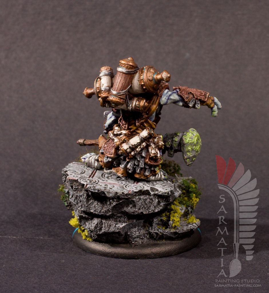 trollbloods_final_20120105_003
