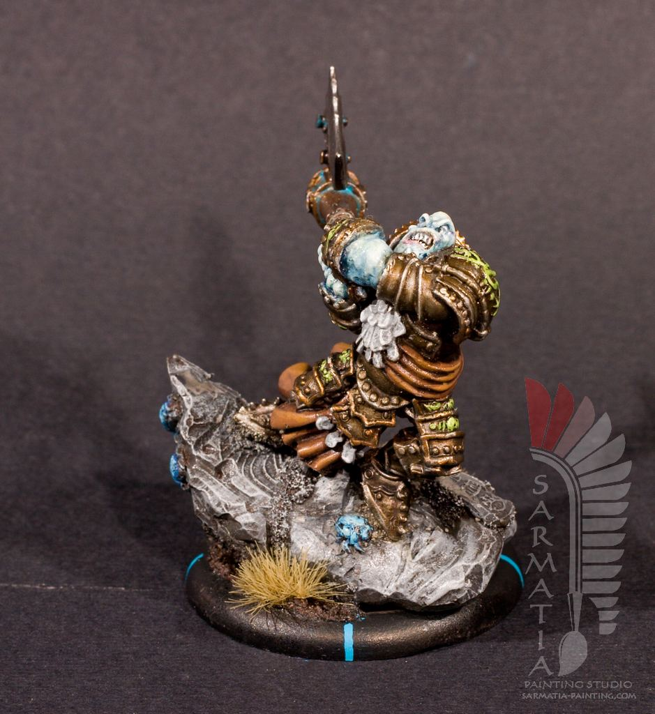 trollbloods_final_20120105_004