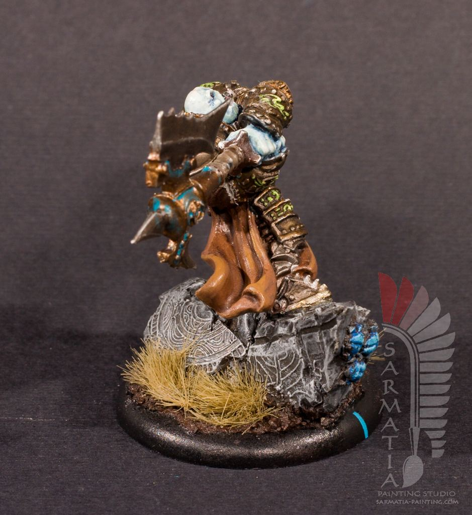 trollbloods_final_20120105_005