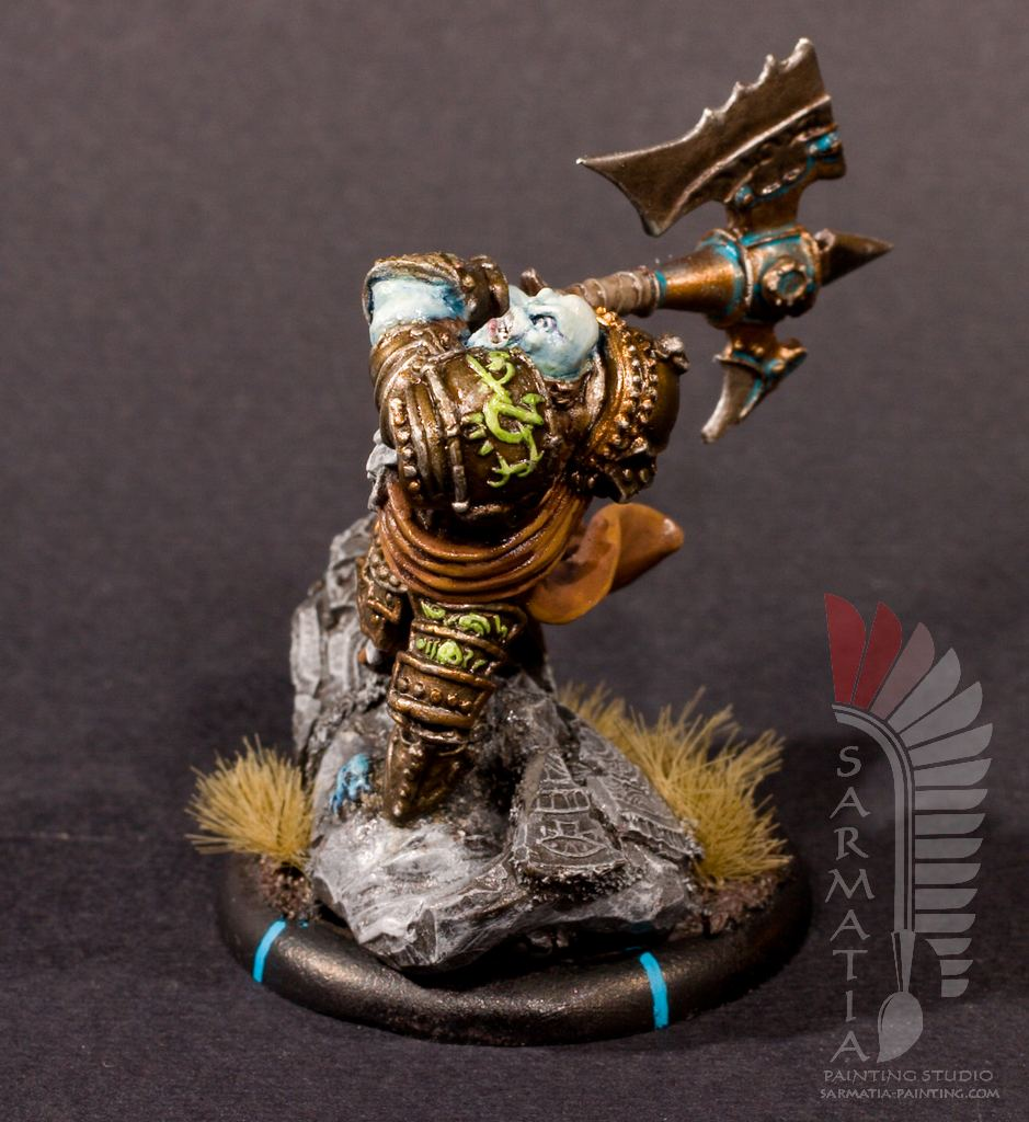 trollbloods_final_20120105_006
