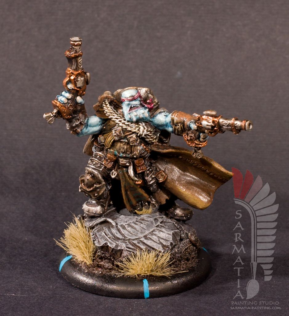 trollbloods_final_20120105_007