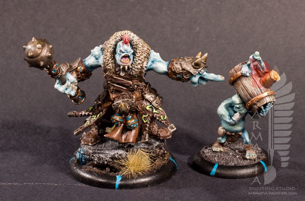 trollbloods_final_20120105_009