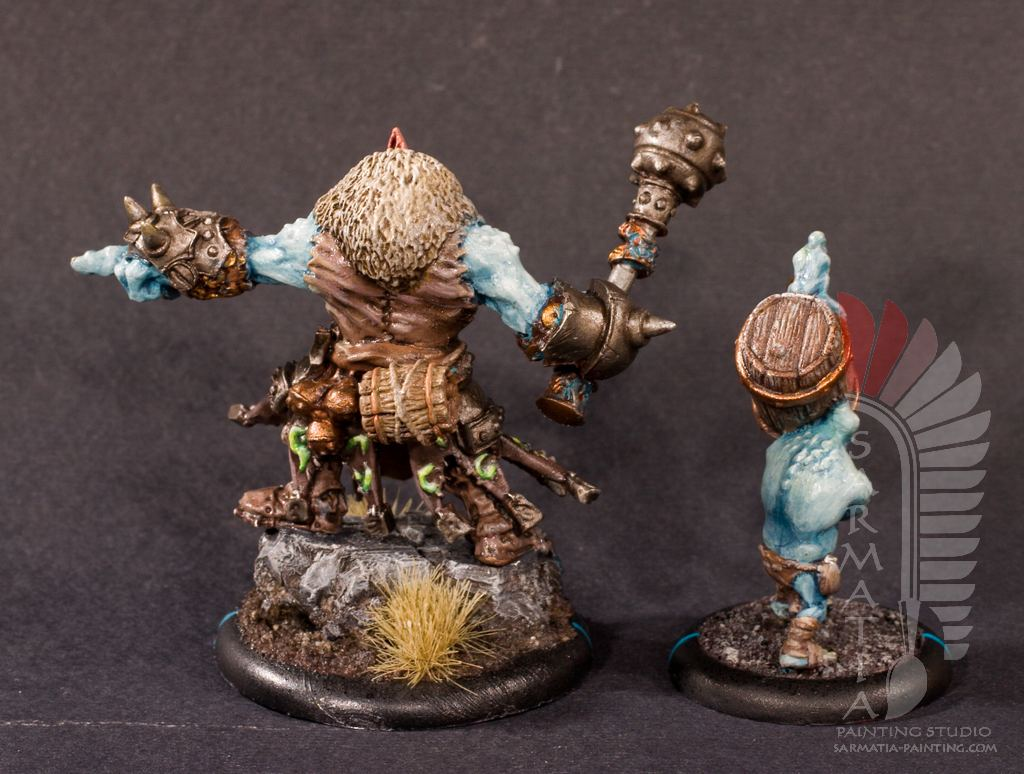 trollbloods_final_20120105_010