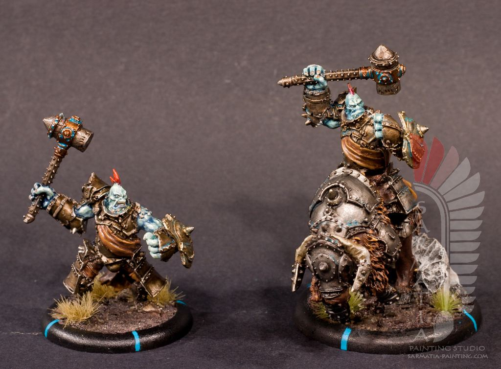 trollbloods_final_20120105_011