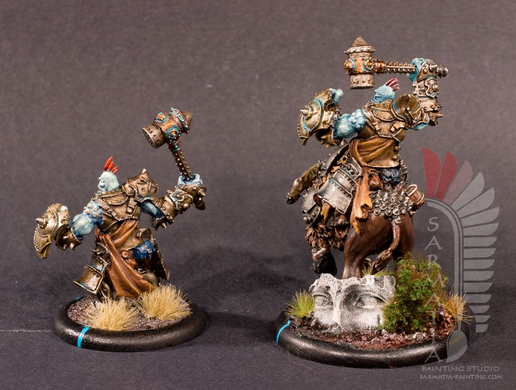 trollbloods_final_20120105_012