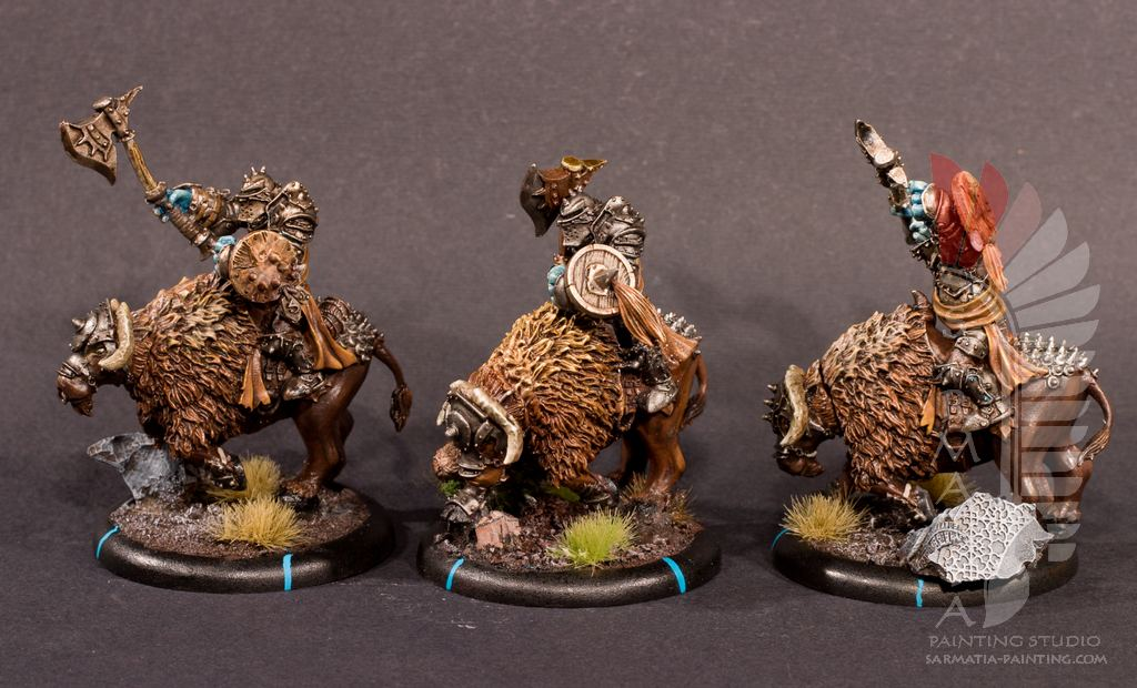 trollbloods_final_20120105_013