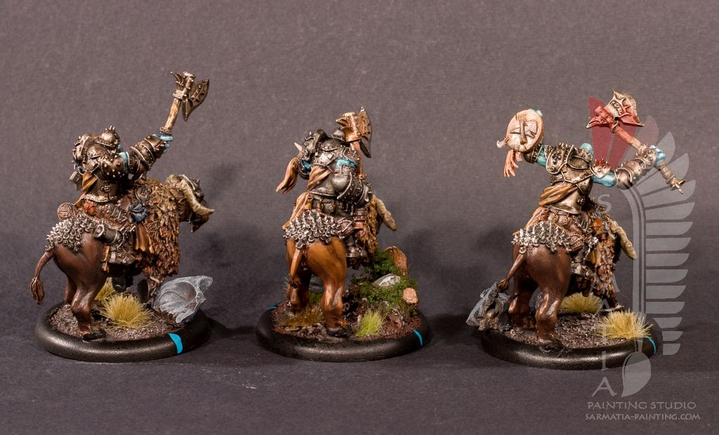 trollbloods_final_20120105_014