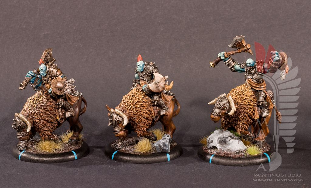 trollbloods_final_20120105_015