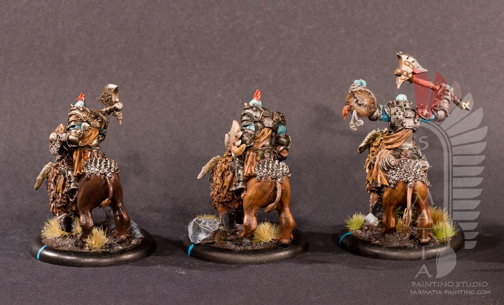 trollbloods_final_20120105_016