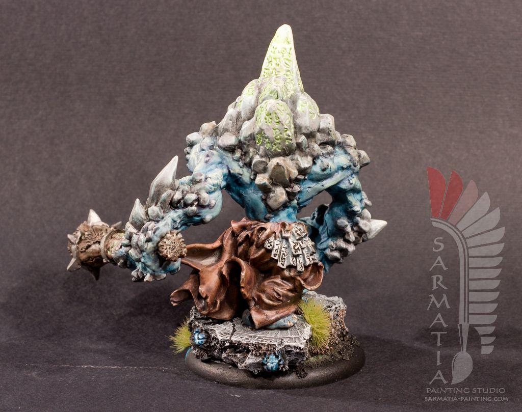 trollbloods_final_20120105_018