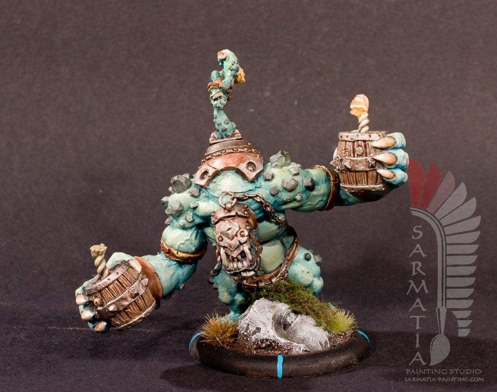 trollbloods_final_20120105_019