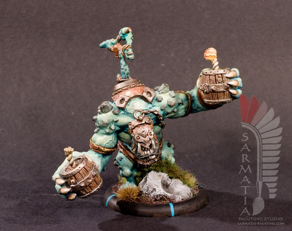 trollbloods_final_20120105_021