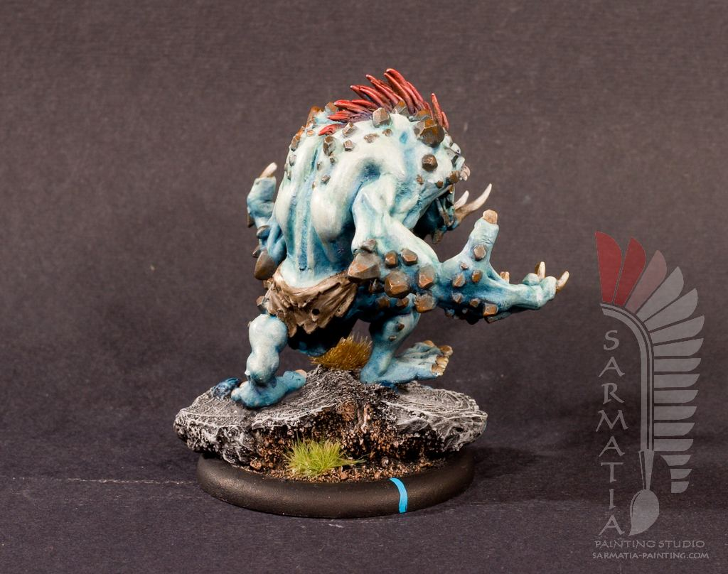 trollbloods_final_20120105_024