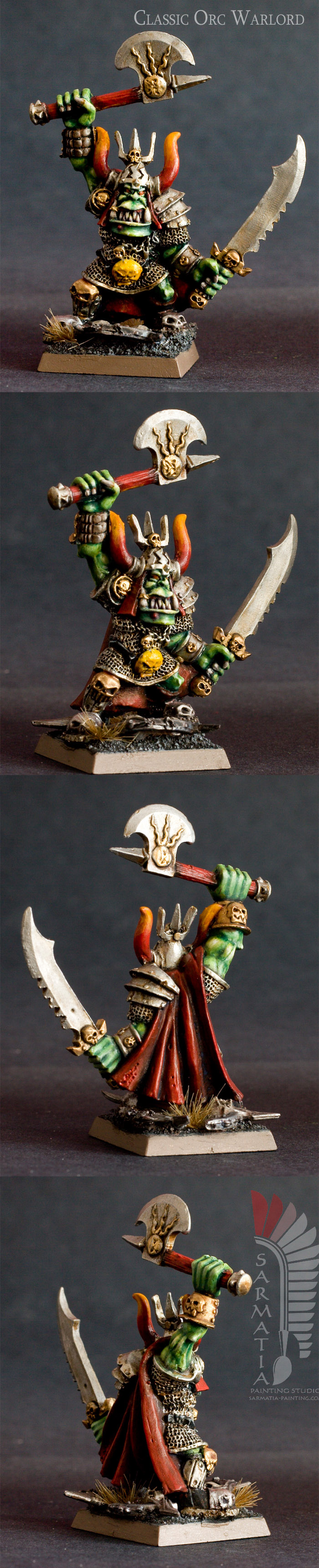 orc_warlord