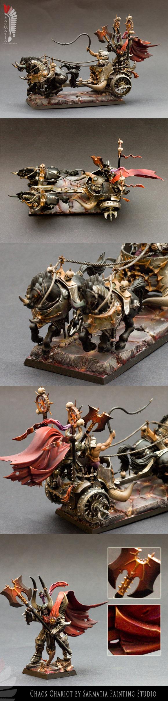 chaos_chariot_min