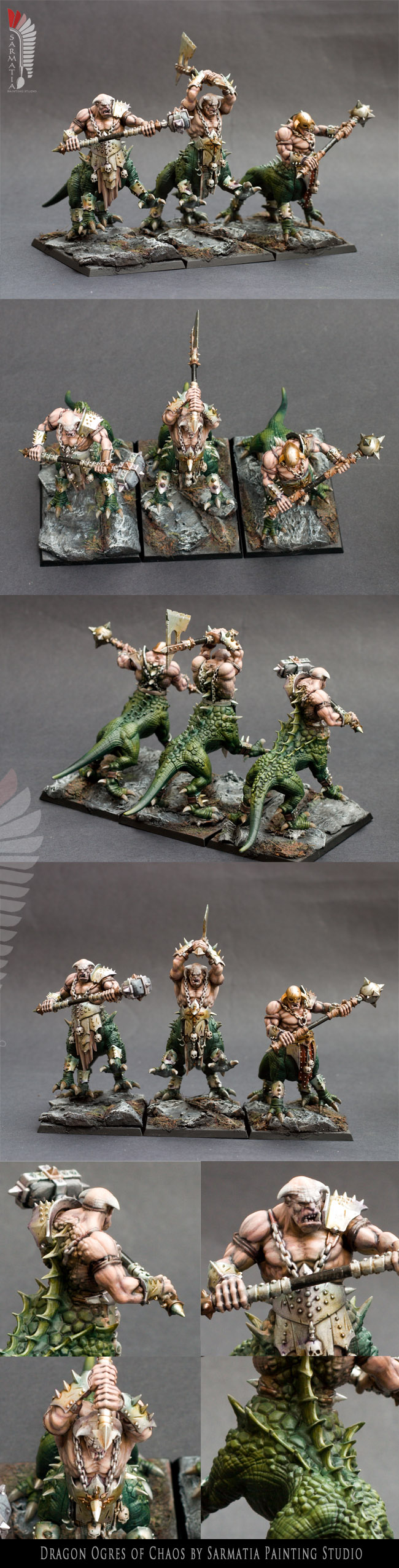 dragon_ogres
