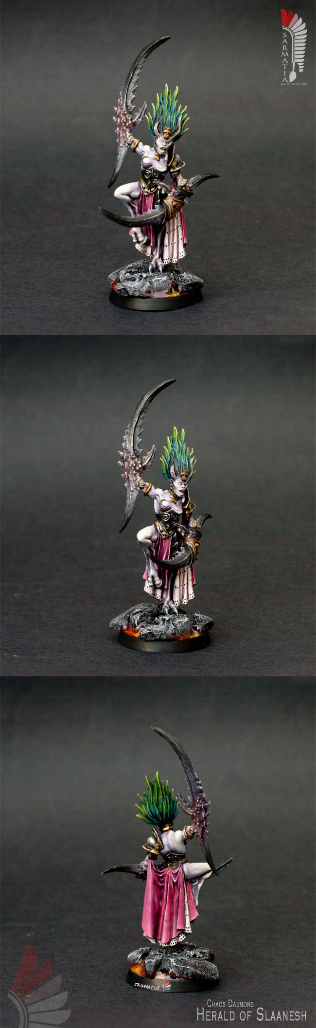 herald_of_slaanesh