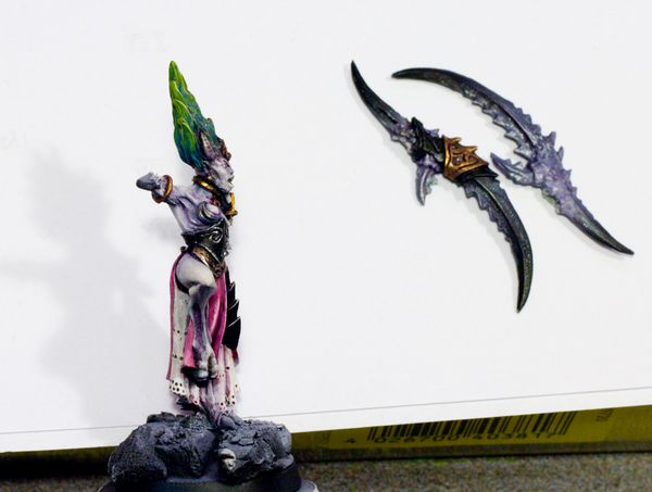 herald_of_slaanesh_20130302_002